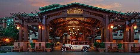 grand-californian