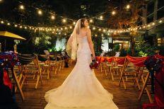 7a4e79662b496291bd0d01425840cd72--wedding-destinations-wedding-locations
