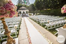 best-luxury-disneyland-hotel-wedding-photographer-14-750x500