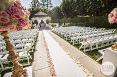 best-luxury-disneyland-hotel-wedding-photographer-14-750x500