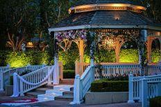 f9877805fc7ae3f7b34991ce6d384058--fairytale-weddings-disney-weddings